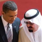 obama-saudi_1774342b