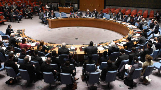 UN-SECURITY COUNCIL-UKRAINE
