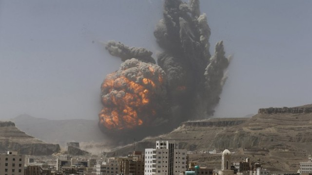 Yemen_war_funding