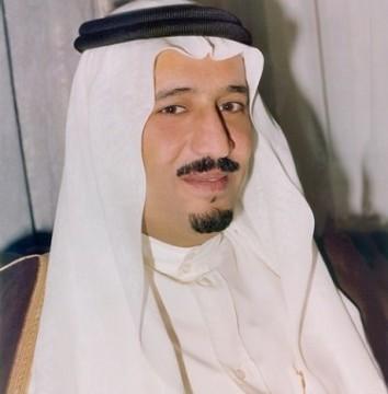 King_salman1981